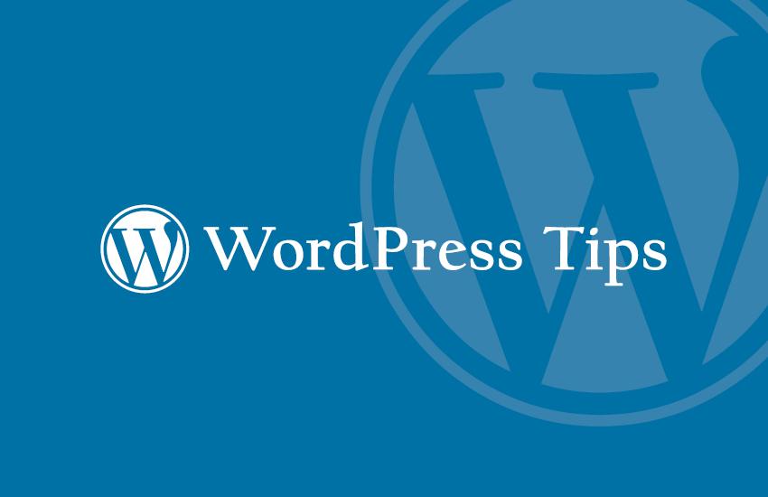 新エディタGutenbergから旧エディタへの戻し方・実装方法【WordPress ver5以降】のサムネイル