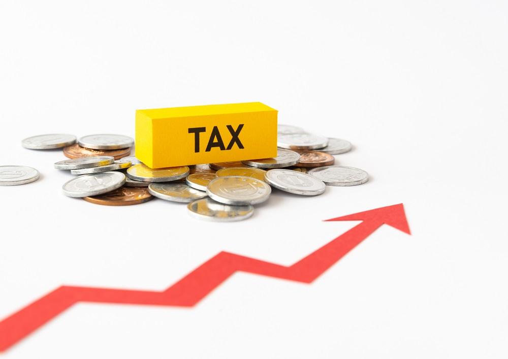 消費税増税に伴う制作料金の消費税率対応についてのサムネイル