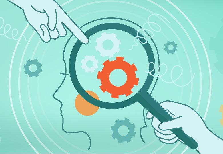 Webデザインに取り入れるべき心理学効果のサムネイル